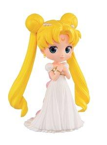Sailor Moon 14 cm Princess Serenity Figure