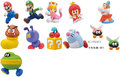 Super-Mario-3D-World-figuren-Series-2-1-los-figuur