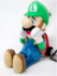 Luigis-mansion-plush-knuffel-Super-Mario-Bros