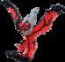 Pokemon-XY-Action-Figure-20-cm-Assortment-Yvelta