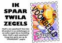 IK-SPAAR-ZEGELS