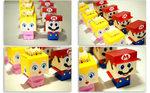Super-Mario-Cadeaudoos-Gift-box