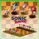 Sonic-the-Hedgehog-schaakspel-Chess-Licensed-familiespel