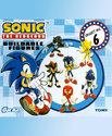 Sonic-the-Hedgehog-figuren-Gachaball