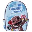 Rugtas-Little-Big-Planet-Sackboy-Licensed-by-Playstation