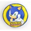 Sonic-the-Hedgehog-ronde-pillow-kussen-35-cm