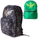 The-Legend-of-Zelda-Reversible-Backpack-Skyward-Sword