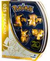 Pokemon-Metallic-Mini-Figures-4-Pack-5-cm