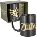 Legend-of-Zelda-Mug-Hyrule-Wingcrest