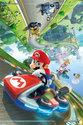 Mario-Kart-8-Poster-Pack-Flip-Poster-61-x-91-cm