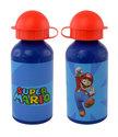 Super-Mario-Drink-fles-Bottle-Mario