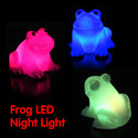 Mini-nachtlampje-LED-Frog-Kikker-design