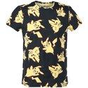 Pokemon-Pikachu-All-over-Print-T-Shirt