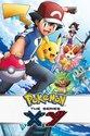 Pokémon-X-&-Y-Poster-Licensed