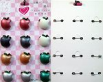 Apple-Buttons-35-cm