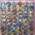 Super-Mario-Buttons-45-cm