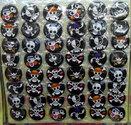 Doodskop-buttons-pins-One-Piece-45-cm