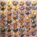 Naruto-buttons-4-cm
