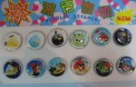 Angry-Birds-buttons-2.5-cm