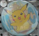 Pokémon-button-Pikachu-6-cm