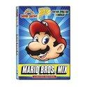 Super-Mario-Bros:-Mega-Mario-Mix-DVD