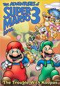 Super-Mario-Bros:-Koopas-Rock-DVD