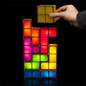 Tetris-Lamp-Light