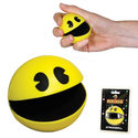 Pacman-Stressbal
