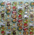 Angry-Birds-buttons-groot-4.5-cm