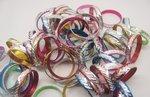100-ringen-aluminium-PARTIJHANDEL-WHOLESALE