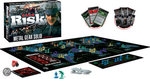 Metal-Gear-Solid-Collectors-Edition-RISK-bordspel