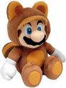Tanooki-Mario-New-Super-Mario-Bros-plush-knuffel-28-cm