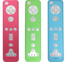 3x-Wii-Remote-protector-skins-set-Silicone
