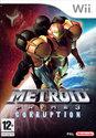 Nintendo-Wii:-Metroid-Prime-3:-Corruption-(GESEALD)