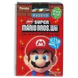 GRATIS - Super Mario choco figures Faruta - 5 cm_