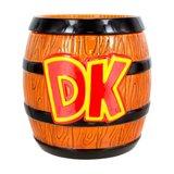 Nintendo - Donkey Kong Koektrommel_