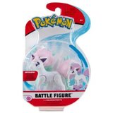 Pokémon Battle Figure 5-8 cm - Galarian Ponyta_