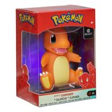 Pokémon Kanto Vinyl Figure Charmander 10 cm Wave 1_