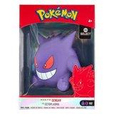 Pokémon Kanto Vinyl Figure Gengar 10 cm Wave 1_