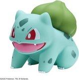Pokémon Kanto Vinyl Figure Bulbasaur 10 cm Wave 1_