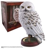 Harry Potter Magical Creatures Statue Hedwig 24 cm_