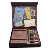 Harry Potter Hogwarts Keepsake Gift Set_