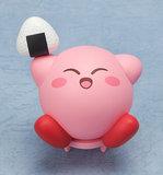 Kirby Corocoroid Kirby Figure_