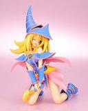 Yu-Gi-Oh! ARTFX J PVC Figure - Dark Magician Girl 1/7_