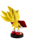 Sonic Cable Guy New Sonic 20 cm_