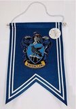 Harry Potter Wall Banner Ravenclaw 30 x 44 cm_