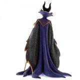 Malelificent Maleficent figurine 22 cm - Disney Showcase_