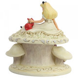 Disney Traditions - Whimsy and wonder - Alice in wonderland_