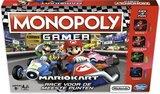 Super Mario Kart Monopoly - Franstalig_
