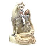 Disney Traditions - Rapunzel - Innocent_